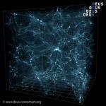 fof_boxlen21000_n8192_lcdmw7_cube_halo2_web