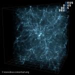 fof_boxlen21000_n8192_lcdmw7_cube_halo3_web