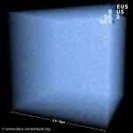 cube-5000-halo2.fof