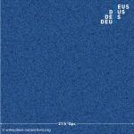 cube-21000-005.fof