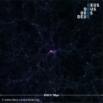 cube-250-005-halo02.fof