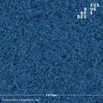 cube-5000-005-halo01.fof