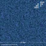 cube-5000-005-halo02.fof