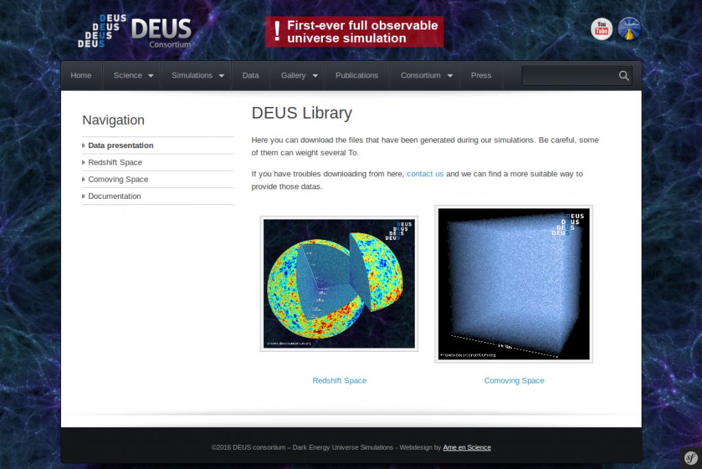 deus-library_index